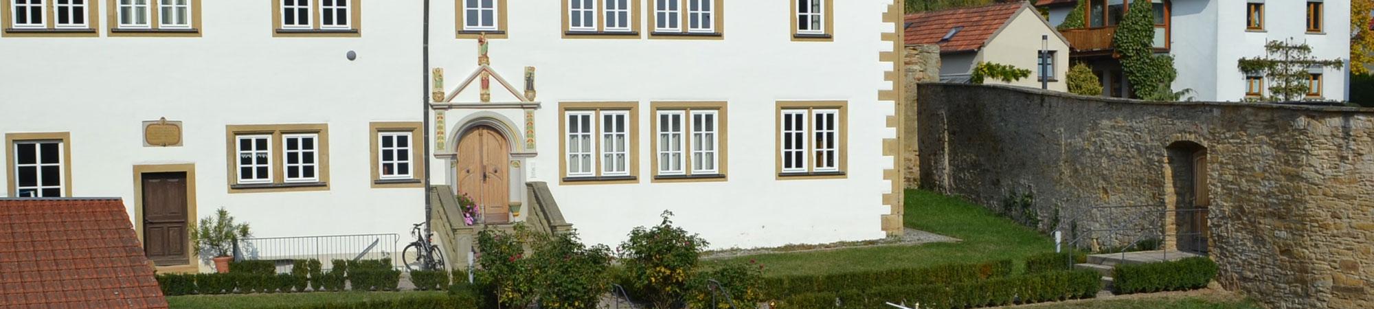 slider1_wuelfershausen